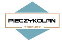 (Polski) Pieczykolan Transport | Transport.pieczykolan.pl